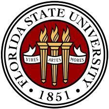 FSU logo short