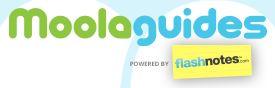 Moolaguides logo 2015