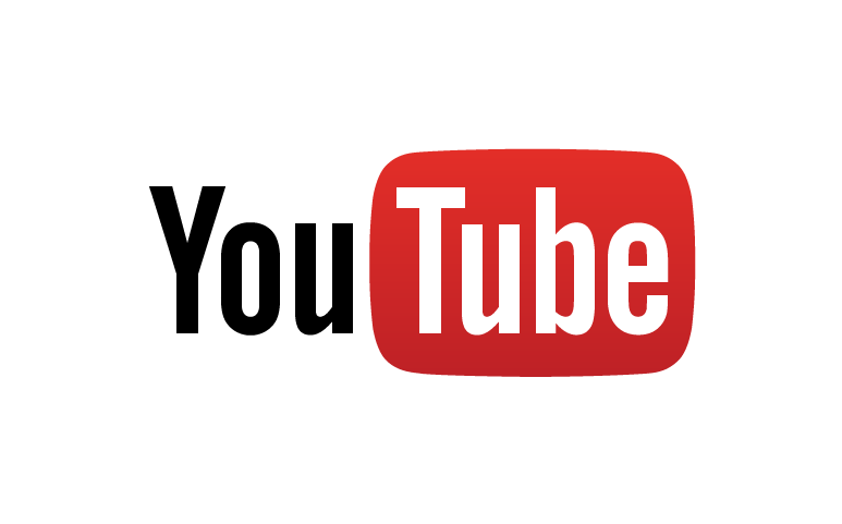 5 YouTube Channels You Need to Check Out!
