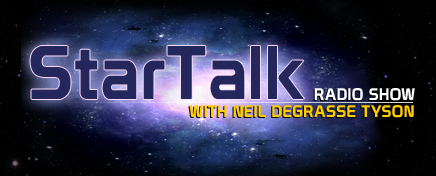 StarTalk Radio Review